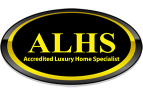 Awesome What Is An ALHS? Accredited Luxury Home ...
