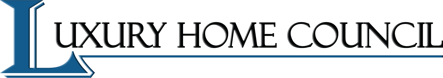 Luxury Home Council Logo